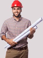 Estudios Acústicos y Mediciones Acústicas para arquitectos