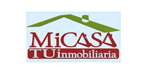 inmobiliaria mi casa Linares