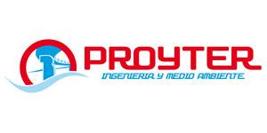 proyter Consultoría de Ingeniería