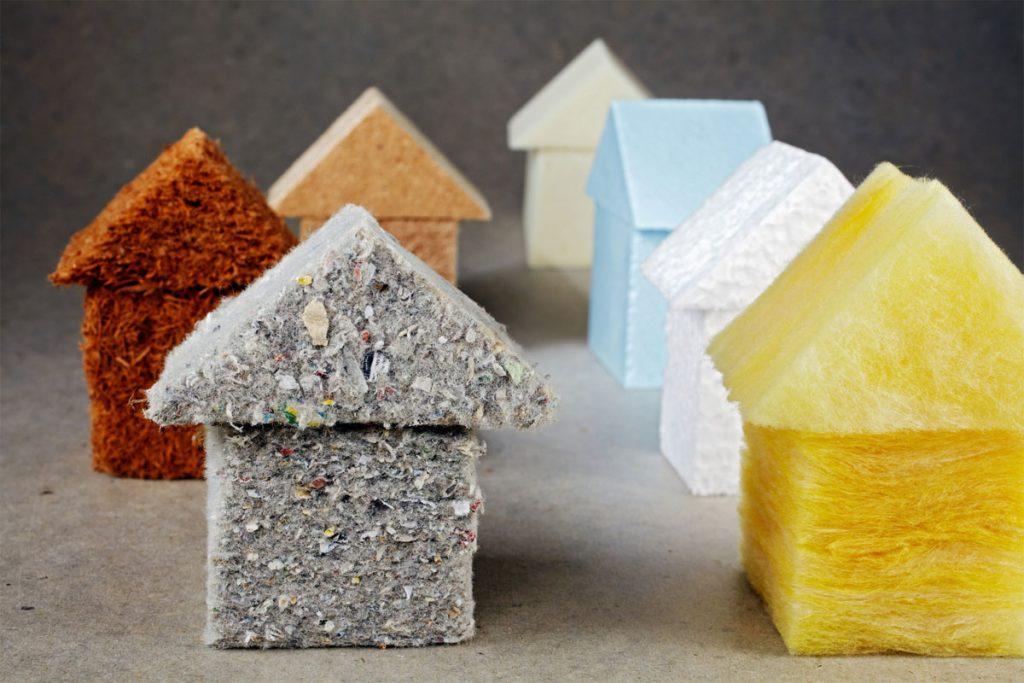 mejor aislante acústico para tu hogar